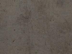 Бетон Чикаго Тёмно-серый F187