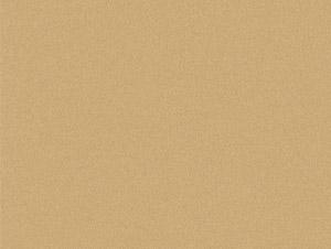 Металлик Золото F571