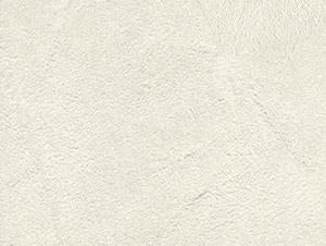 Аргиллит Белый F649