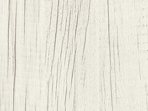 Древесина Белая H1122