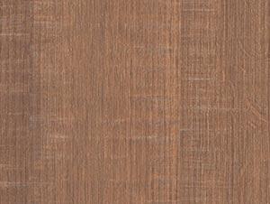 Дуб Аризона Коричневый H1151
