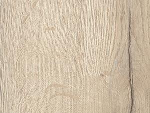 Дуб Галифакс Белый H1176