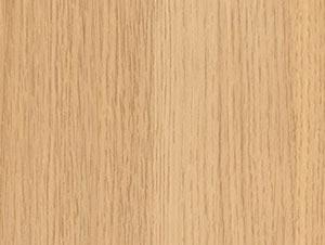 Дуб Сорано Натуральный Светлый H1334