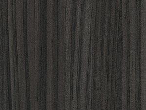 Сосна Гаванна Чёрная H3081