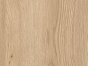 Дуб Гладстоун Песочный H3309