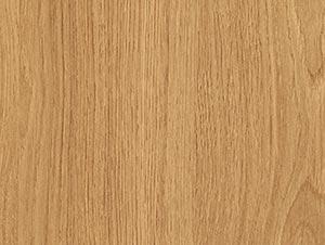 Дуб Корбридж Натуральный H3395