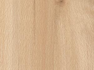 Бук Кантри Натуральный H3991