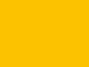 Жёлтый Бриллиант U114