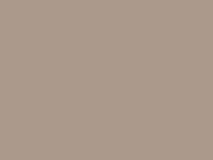 Серый Камень U727