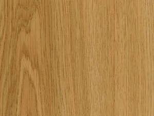 Дуб Седан 134