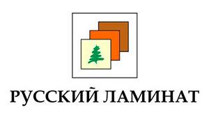 ЛДСП Русский Ламинат