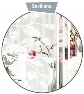 Brinolli Sevillana