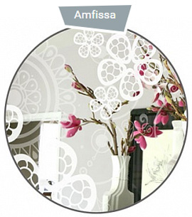 Brinolli Amfissa