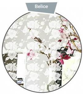 Brinolli Belice