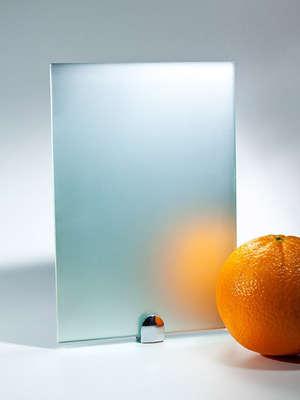 Зеркало Серебро Сатинато
