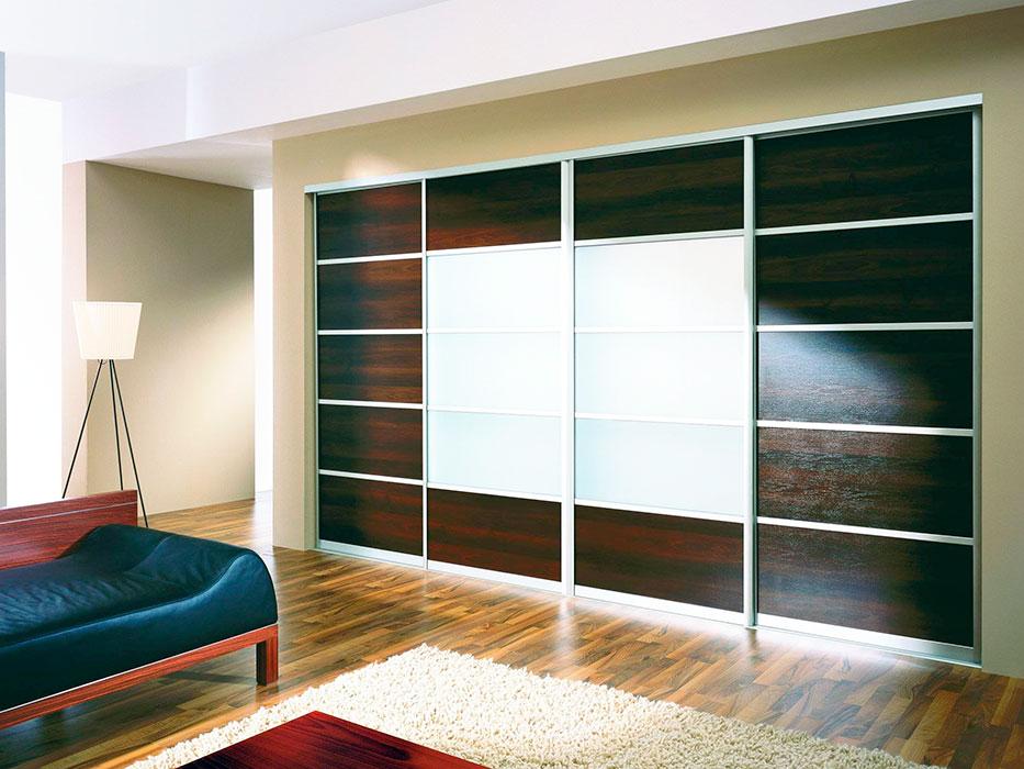 Мебель на заказ астана каталог