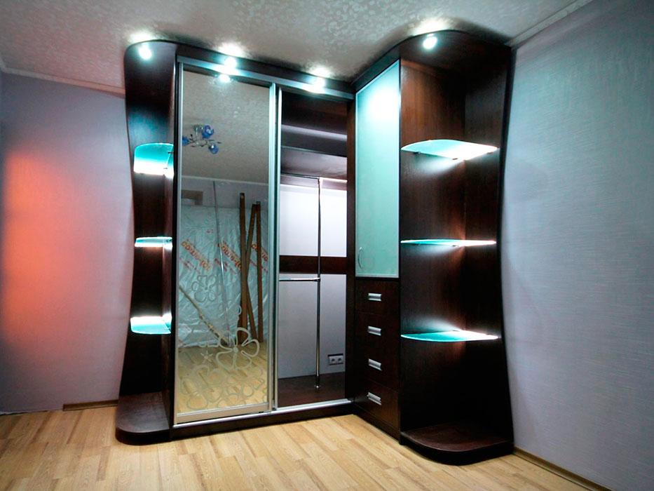 МотокосилСхема светодиодной подсветУстановка дверей купе на шкаф